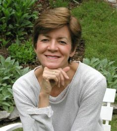 """Sue Ellen Thompson, poet, will moderate a panel session: """"Should Poems Be Angry?"""" Also on the panel are Anne Colwell, Barrett Warner and Amanda Newell. Sue Ellen will also teach a session titled """"How Poems Begin."""" Sue Ellen's fifth book of poetry, """"They"""" is now available."""