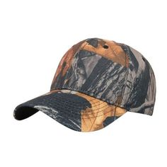 Baseball Cap 4 Colors Dad Bone Hats Sports Caps f8e62e009b41