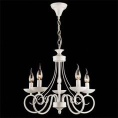 Chandelier, Ceiling Lights, Lighting, Gold, Home Decor, Candelabra, Decoration Home, Room Decor, Chandeliers