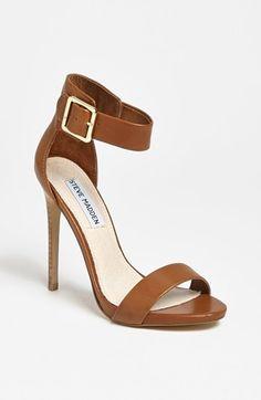 Steve Madden 'Marlenee' Sandal available at #Nordstrom- size 6