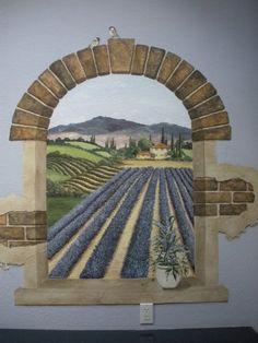 one of my favorite projects! www.artmattersltd.com