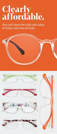 3a3eb6c78414 31 Best Sunglasses Eyeglasses Safety Glasses images in 2019