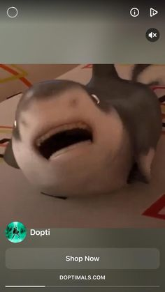 #shark #sharks #fish #sharkweek #jaws #toys Big Shark, Shark Week, Sharks, Inventions, Fish, Toys, Activity Toys, Shark, Toy