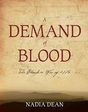 Valley River Press, publisher of A Demand of Blood: The Cherokee War of by author Nadia Dean Cherokee North Carolina, Cherokee Tribe, Cherokee Indians, The Revenant Movie, Hugh Glass, Pioneer Clothing, Photo Supplies, 8th Of March, Native American History