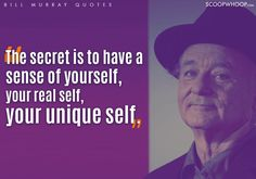 Image result for bill murray quotes Firefly Music Festival, Music Festivals, Edm Girls, Bill Murray, Lollapalooza, House Music, Coachella, Knowing You, Dj