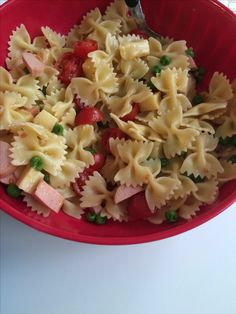 #pasta#summer#foodummer