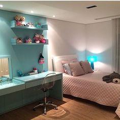 quartos-femininos-delicados