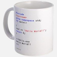 http://i3.cpcache.com/product/342796959/hello_world_mug.jpg?width=225&height=225&Filters=%5B%7B%22name%22%3A%22background%22%2C%22value%22%3A%22F2F2F2%22%2C%22sequence%22%3A2%7D%5D