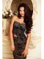 Sexy ukrainian bride Anna from: Kiev, 20yo, hair color Brown