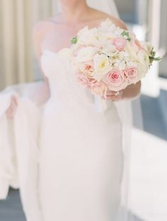 Calla Lily and Rose Bridal Bouquet | photography by http://www.claryphoto.com flowers by #thespecialeventflorist