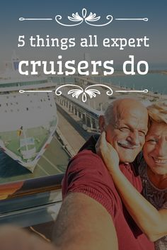 18shares 0 0 13 1 0 4 Subscribe to Cruise Radio News by Email Book Cruise in Advance with Travel Agency First and foremost, travel agents usually don't charge shoppers for their services. It's basically a free source of knowledge available right at your finger tips. Why is this important? A common dilemma for anyone …