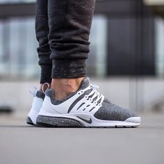 Men's sneakers. Would you like more info on sneakers? Then simply please click here to get more details. Related details. Mens Sneakers Dsw