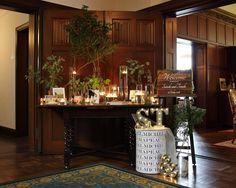 #james-tei#novarese#vressetrose #wedding#vintage#tablecoordinate#table#natural#flower#bridal#welcmeboard#welcomespace#ジェームス邸#ノバレーゼ# ブレスエットロゼ #ウエディング#ビンテージ#シンプル #メインテーブル #テーブルコーディネート #ナチュラル#ブライダル#結婚式#ブレスエットロゼ神戸#ウェルカムスペース#ウェルカムボード
