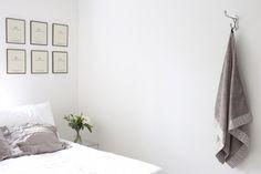 Homevialaura, James Finlayson, J.F., pellavalakanat Linen Sheets, Towel, Interior, Blog, Inspiration, Home Decor, Biblical Inspiration, Decoration Home, Indoor