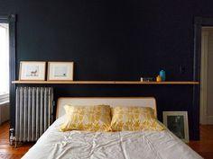 Les 80 meilleures images du tableau maison chambre ado sur Pinterest ...