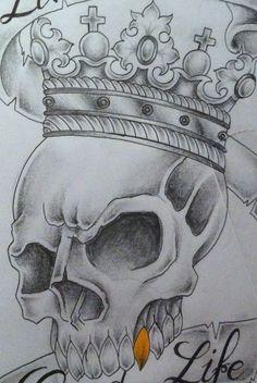 http://www.interiornity.com/imgsource/skull-with-crown-tattoo-design-by-tattoosuzette-dzo.jpg