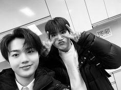 Yg Entertaiment, Hyun Suk, Chapter One, Hanbin, Twitter Update, Best Actor, Yoshi, I Laughed, Boy Groups