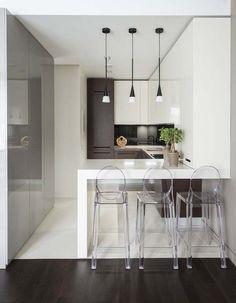Стол для маленькой кухни