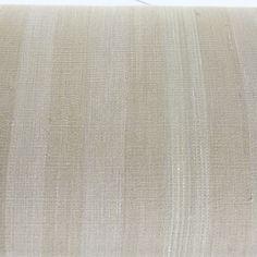 Wisteria - Furniture - Benches & Ottomans - Kilim Bench - Natural - $599.00