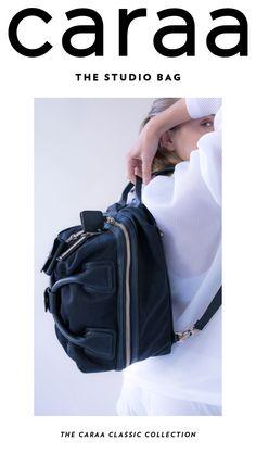 d59ce229b1a9 19 Desirable Goyard images   Accessories, Goyard bag, Goyard handbags