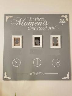 Time Stood Still, Home Decor, Interior Design, Home Interior Design, Home Decoration, Decoration Home, Interior Decorating