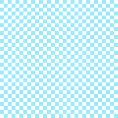 free digital checkerboard scrapbooking papers - Schachbrettmuster - freebie | MeinLilaPark – DIY printables and downloads