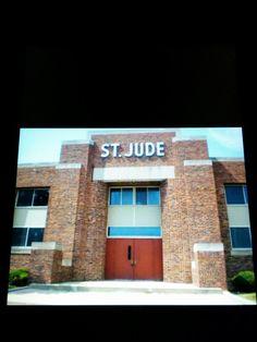 JUDE Catholic School Detroit. Catholic SchoolDetroit Michigan