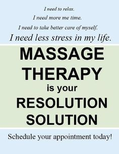 #massage #appointment #MindProssage - 3617 East Coast Hwy, STE B Corona Del Mar, CA 92625 Phone number: (949) 675-5900