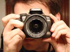si realmente tiene las ganas de emprender con éste proyecto desde casa para ganar dinero con fotos, a continuación encontrara algunos sitios donde podrá entrenarse
