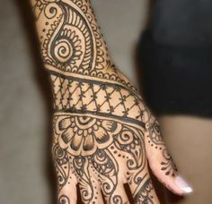 patterns, mendhi - I want this during the summer @RoseAnn Thompson Thompson Thompson Thompson Todd