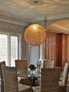 kerzenleuchter kupferrohr diy couch mag kupfer pinterest kupferrohr kerzenleuchter und couch. Black Bedroom Furniture Sets. Home Design Ideas
