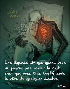 Tu me manques. Text Quotes, Words Quotes, Love Quotes, Quotes Quotes, Sayings, Bien Dit, Tu Me Manques, Love Amor, French Quotes