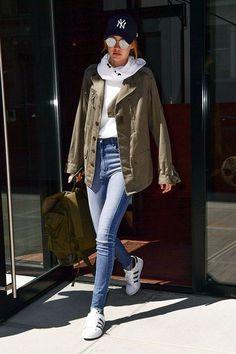 Fall Winter Fashion Outfits For 2015 (16)