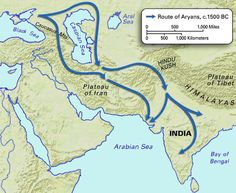 History Of India, World History, Ancient History, India World Map, India Map, Pacific Map, Teaching 6th Grade, Geography Map, Bay Of Bengal