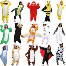 Shopping for Cheap Pajama Sets at YAHOUHEI and more from coral fleece pajamas,animal pajamas,fleece pajamas,animal pajamas for adults,pajamas for adults on rabbetedh.ga,the Leading Trading Marketplace from China.