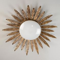 217 Best Lighting Images Lighting Light Fixtures Ceiling Lights