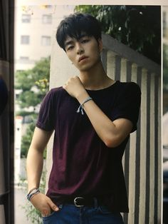 A long time ago kk~ skinny looks Bobby, Rhythm Ta, Winner Ikon, Kim Jinhwan, Koo Jun Hoe, Ikon Debut, Kdrama, Yg Entertainment, Kpop Boy