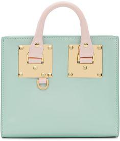 sophiehulme  bags  shoulder bags  hand bags  leather   4b920454ed4a4