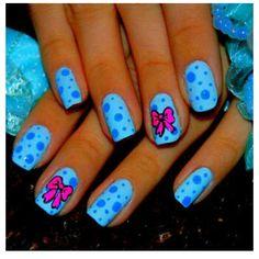 Cute Nails