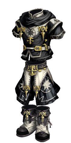 New Drawing Ideas Fantasy Armors 33 Ideas Fantasy Armor, Fantasy Weapons, Medieval Fantasy, Medieval Armor, Fantasy Character Design, Character Inspiration, Character Art, Dnd Characters, Fantasy Characters