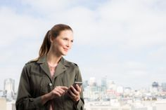 2015: The Year of the Customer Journey