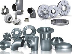 Stainless Steel 316 Flanges Suppliers   KinnariSteel Corporation, are known for being excellent at providing high quality Super Duplex Stainless steel 316 flanges.We are one of the few suppliers who give maximum   priority to customer satisfaction. We never ever fail to live up to our promise of providing the best of every service to our clients. We have the fastest delivery service in the whole  country. http://www.kinnaristeel.com/special-metals/stainless-steel-products/stainless-steel-s