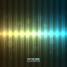 Vector shiny background free download Backgrounds Free, Free Design, Vector Free, Vectors
