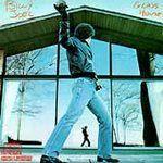 Billy Joel (Glass Houses) Remaster CD