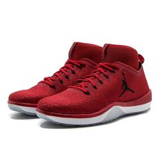 Jordan Trainer 1 Mens Shoes 10.5 Gym Red 845402 605  Jordan   CrossTrainingShoes Jordans Trainers 5bc481a3f