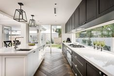34 Kitchen Design Mistakes To Avoid When Your Creating Dream Kitchens