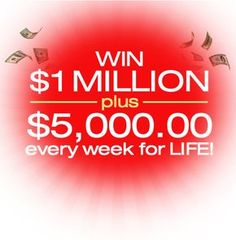 WINNER PCH GWY 8800 YES PCH. I Wnt to win pch forever dreamlife time price award June 2018 I am honored to accept this prize from pchfrontpage on June 29 2018 thank you . Lotto Winning Numbers, Lotto Numbers, Instant Win Sweepstakes, Online Sweepstakes, Las Vegas, 10 Million Dollars, Win For Life, Winner Announcement, Publisher Clearing House