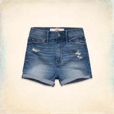 these are the perfect high waist shorts i've been looking for!  http://www.hollisterco.com/shop/us/bettys-shorts