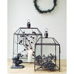 We have a thing for lanterns #tinekhome#lanterns#interior#decor