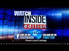 Inside Edition Episode Miracle or Myth? Instantly Ageless Jeunesse Global - YouTube